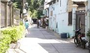 Diễn biến đau lòng vụ tâm thư người chồng để lại trong đám cháy ở Tân Phú