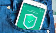 Một trong những giải pháp bảo mật tốt nhất dành cho điện thoại Android