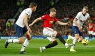 Lịch trực tiếp bóng đá châu Âu 20-6: Đại chiến Tottenham - Man United