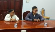 Gã trai bị phạt 7,5 triệu đồng vì tung tin nhà nước phát gạo giả cho dân