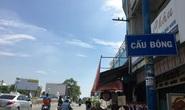 Lấy ý kiến đổi tên đường Đinh Tiên Hoàng thành Lê Văn Duyệt