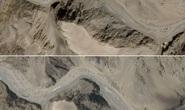 Trung Quốc, Ấn Độ cùng đổ bê tông lực lượng ở biên giới