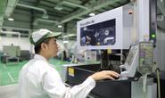 Cơ hội tuyệt vời cho thị trường lao động Việt Nam