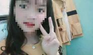 Nghi phạm sát hại em gái 13 tuổi ở Phú Yên là bạn trong nhóm