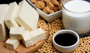 Đậu nành chứa thần dược đẩy lùi căn bệnh nan y hàng đầu?