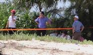 Động cơ sát hại cô bé 13 tuổi ở Phú Yên: Đấu tranh căng thẳng với nghi phạm