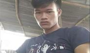 Khởi tố nghi phạm sát hại cô bé 13 tuổi ở Phú Yên tội giết người