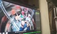 Chủ tịch Hà Nội yêu cầu điều tra 2 vụ nghi dâm ô trẻ em trong thang máy chung cư
