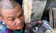 Nghi phạm bắn ca sĩ trọng thương ở Hà Nội khai gì?