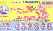 """Chủ tịch Cà Mau chỉ đạo """"nóng"""" vụ Công ty Xổ số cho đại lý nợ hơn 86 tỉ"""