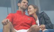 Djokovic và vợ nhiễm Covid-19, làng banh nỉ sốc toàn tập