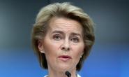 """EU cảnh báo Trung Quốc """"những hậu quả rất tiêu cực"""