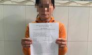 Mẹ trình báo con trai 16 tuổi, bỏ nhà đi trốn nợ do đá gà qua mạng