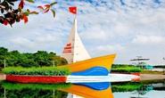 Những quy định đáng chú ý tại cuộc thi ảnh đẹp du lịch Cà Mau năm 2020