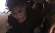 Đà Nẵng: Mang tiền án giết người, bảo vệ vũ trường tiếp tục đi buôn ma túy
