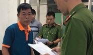 Tiếp tục truy nã 1 phụ nữ trong vụ án cựu thẩm phán Nguyễn Hải Nam