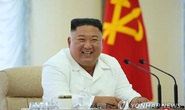 Ông Kim Jong-un xuất hiện, ra quyết định bất ngờ với Hàn Quốc