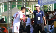 Thầy Giôm nói gì khi đưa Hoàng Anh Gia Lai vào chung kết U19 Quốc gia?