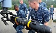 """Mỹ dùng tên lửa """"độc"""" giết thủ lĩnh al-Qaeda"""