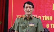 Thứ trưởng Bộ Công an trả lời về vụ việc TS Bùi Quang Tín rơi lầu tử vong