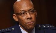 Tân tham mưu trưởng không quân Mỹ lên sẵn kế hoạch ứng chiến Trung Quốc