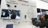 Mỹ dọa các công ty Trung Quốc dính líu quân đội