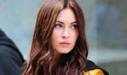 """""""Bom sex"""" Megan Fox minh oan cho đạo diễn Michael Bay"""