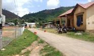 Bộ Y tế thành lập đoàn hỗ trợ chống dịch bệnh bạch hầu tại Đắk Nông