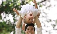 Có nên làm xiếc với con trẻ như Quốc Nghiệp?