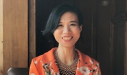 Cái chết bí ẩn của người phụ nữ liên quan đến nhóm tâm linh Trung Quốc