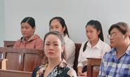 Vụ Nhật Kim Anh giành quyền nuôi con chưa có hồi kết