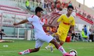 Hoàng Anh Gia Lai chạm trán chủ nhà PVF ở chung kết U19 Quốc gia 2020