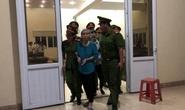 Giết người giấu thi thể trong bê-tông: Đề nghị tử hình kẻ chủ mưu