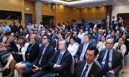 ASEAN đứng trước nhiều thách thức nghiêm trọng