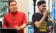 Tổng lãnh sự Trung Quốc bị cảnh sát Úc điều tra