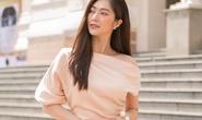 """Thanh Trúc tiết lộ lý do tham gia phim 18+ """"Chồng người ta"""""""