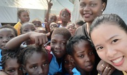 Chuyện những người Việt Nam đang làm nên điều kỳ diệu tại Mozambique