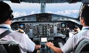 Việt Nam cấm bay với phi công Pakistan hoặc phi công nước ngoài có bằng do Pakistan cấp