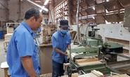 Hơn 6.000 công nhân được nâng bậc thợ