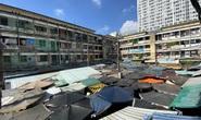 Chính sách phát triển nhà ở trong vòng 10 năm tới của TP HCM sẽ thay đổi ra sao?