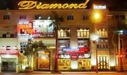Nữ chủ khách sạn Diamond Thái Bình được phát hiện trong tư thế treo cổ