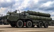 Trung Quốc đưa đội võ sư đến biên giới, Ấn Độ đáp trả bằng hệ thống phòng tên lửa