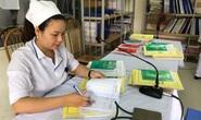 Nâng cao hiệu quả điều trị và an toàn người bệnh