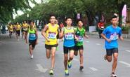 Quận 1 vô địch Giải Việt dã truyền thống TP HCM 2020