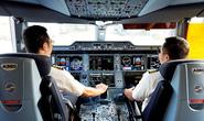 Vietnam Airlines, Bamboo Airways khẳng định không sử dụng phi công Pakistan