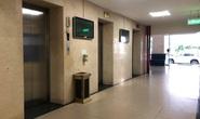 Khởi tố người đàn ông 65 tuổi dâm ô bé trai trong thang máy