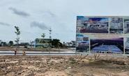 Bộ Công an điều tra sai phạm đất đai ở Bình Dương, vì sao?