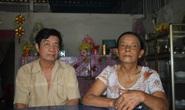 Vợ chồng lão nông xin thoát nghèo