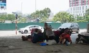 Bộ Y tế hướng dẫn cách phòng bệnh do nắng nóng