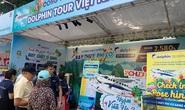 Lễ hội kích cầu du lịch Hà Nội thắng lớn